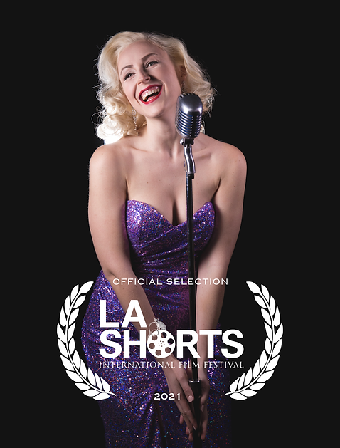 LA Shorts Laurel.png