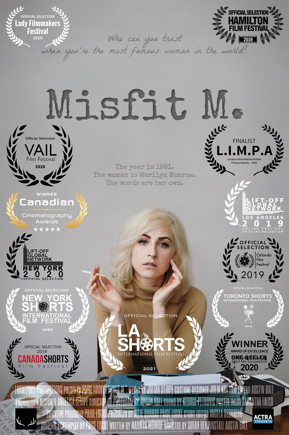 'Misfit M.' laurels updated august 2021.png