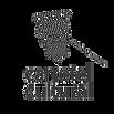 Identidade-Visual---Carretel---Logo-Fund