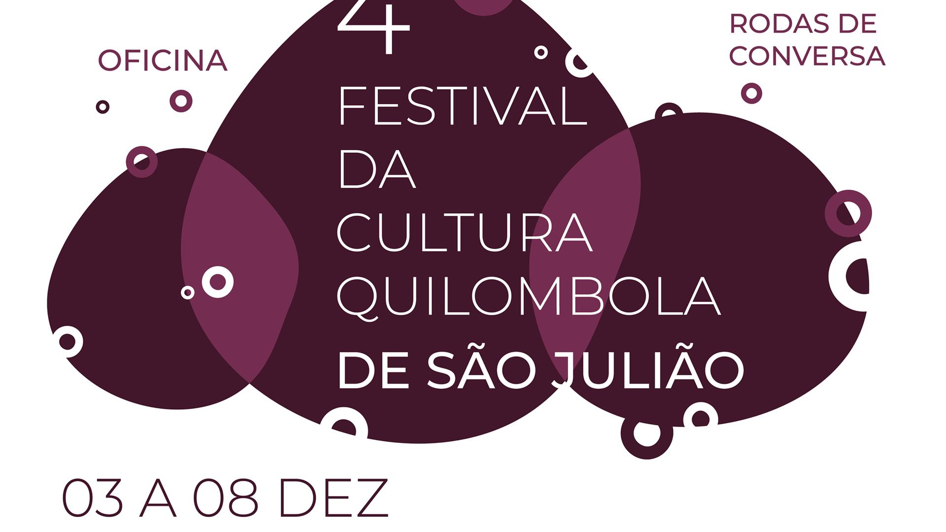 Realização_do_4_Festival_da_Cultural_Q