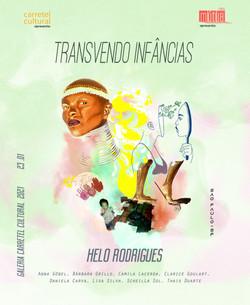Helô Rodrigues