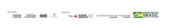 vinheta-3-logos_edited.jpg