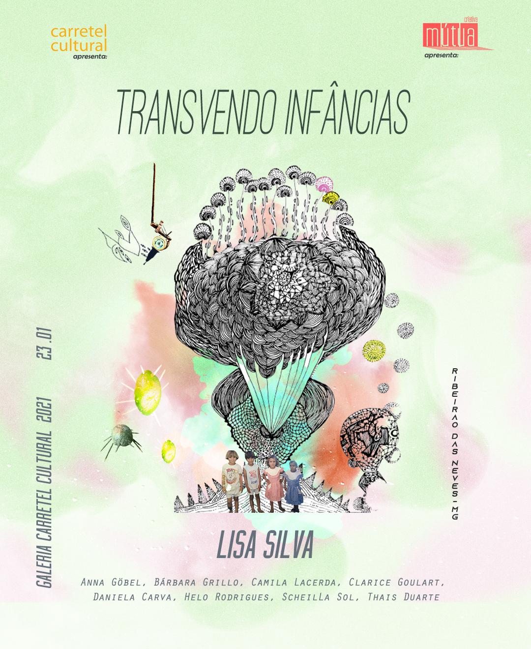 Lisa Silva