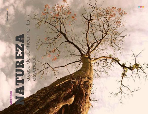 Carretel_Cultural_se_apresenta_page-0007.jpg