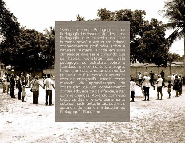 Carretel_Cultural_se_apresenta_page-0017.jpg