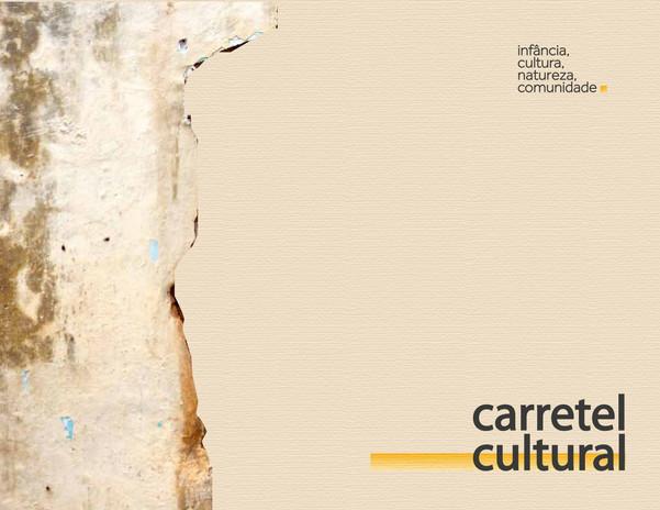 Carretel_Cultural_se_apresenta_page-0001.jpg