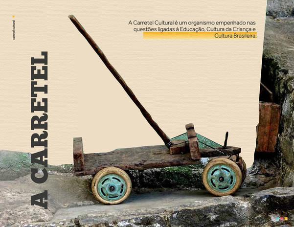 Carretel_Cultural_se_apresenta_page-0003.jpg