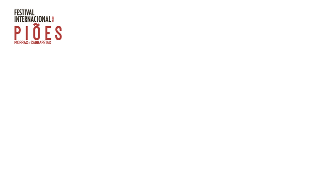 vinheta-2.png