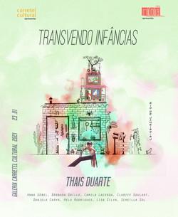 Thais Duarte