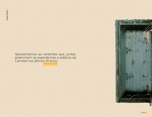 Carretel_Cultural_se_apresenta_page-0010.jpg