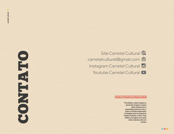 Carretel_Cultural_se_apresenta_page-0016.jpg