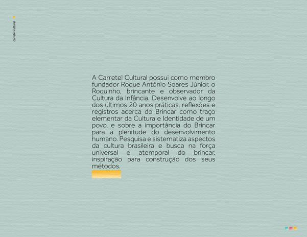 Carretel_Cultural_se_apresenta_page-0004.jpg