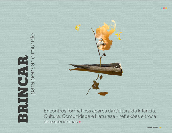 Carretel_Cultural_se_apresenta_page-0014.jpg