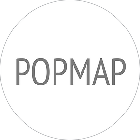 Himkala Limbu Designs Popmap