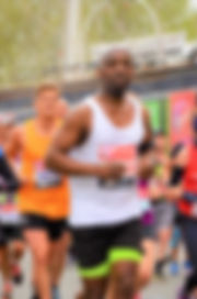 London Marathon run 2019 (2).JPG