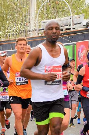 London Marathon run 2019 (2).JPG
