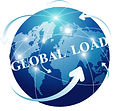 Global Load Ltd.jpg