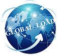 Global Load Ltd.jpg