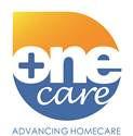 One care logo.jpg