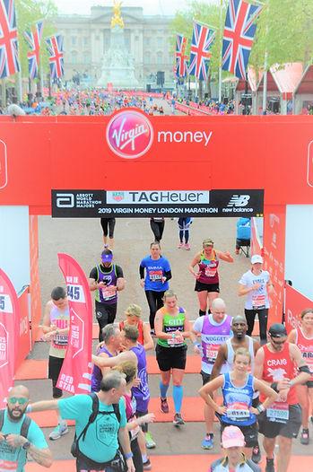 London Marathon 2 (2).jpg