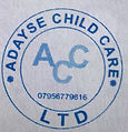 Adayse Child Care Logo_edited.jpg