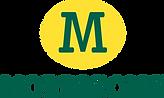 Morrisons_Logo.png