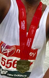 LONDON Marathon pictures 2019.jpg