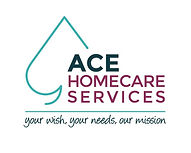 Ace Homecare Services Logo.jpg