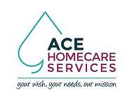 Ace Homecare Services Logo.jpg