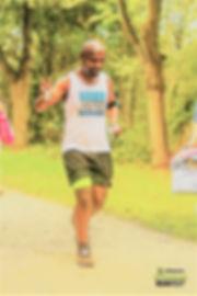 Ken at RICHMOND Marathon route (2).jpg