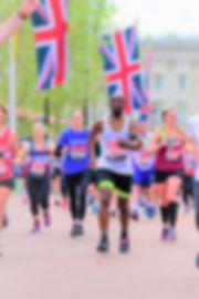 London Marathon 3 (3).jpg