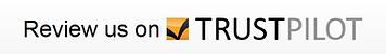 Review us on TRUSTPILOT