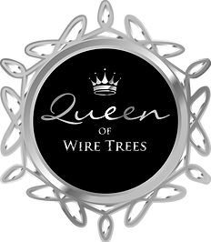 Queen of Wire Trees_F.png