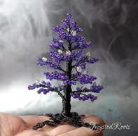 Personable Purple