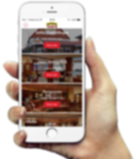 Fleischer-App