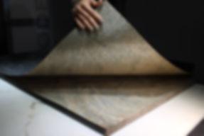Piedra flexible  -min.jpg
