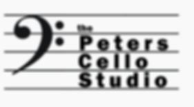 Peters Cello Studio.jpg