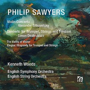 Sawyers-Violin-and-Trumpet-Concertos.jpg