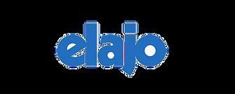 elajo-logotyp.png