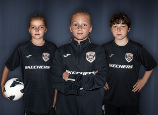 Introducing Our First Ever Home Kit