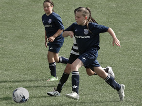 Ensuring A Safe Return to Football