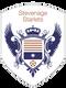 Stevenage Starlets FC