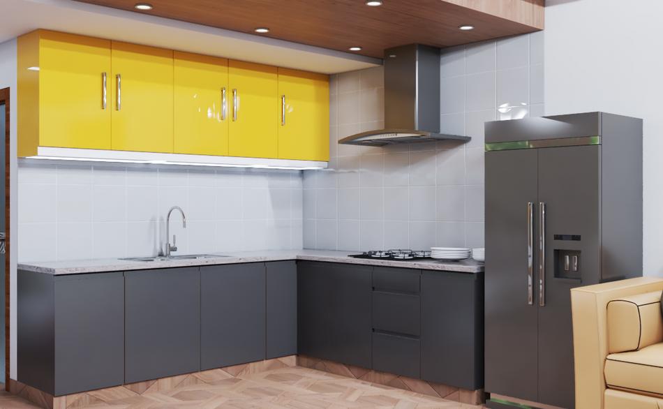Kitchen.effectsResult.png