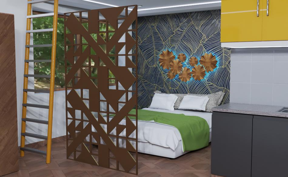 Bedroom 1.effectsResult.png