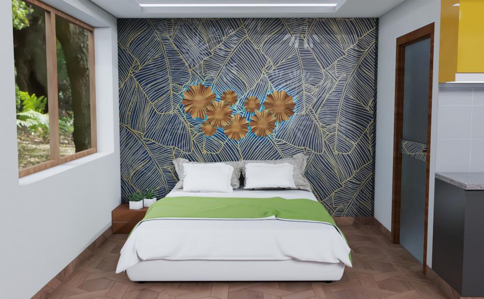 Bedroom 2.effectsResult.png
