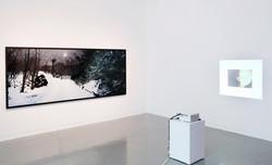Gallery zandari 2013-3