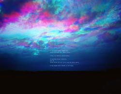 Invisible river-5, 120x154cm,C print, 2013