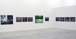 The national museum of Art, Athene, installation views2013-2