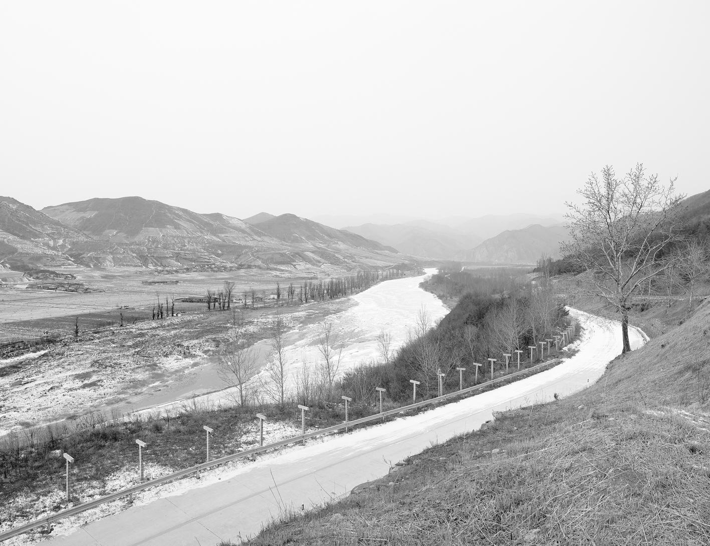 TMRP.Yooseon-2,120x150cm,C print,2015-1