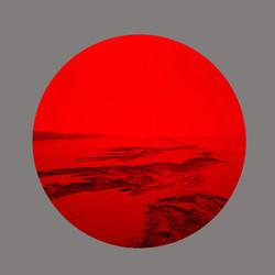 Redscape-2, 120x150cm, C print, 2009.jpg